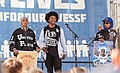 March For Our Lives San Francisco 20180324-1340.jpg