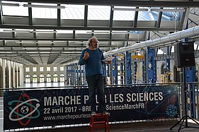 March for Science Brest 02.jpg