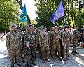 March of Ukraine's Defenders in Kiev, 2019.08.24 - 05.jpg