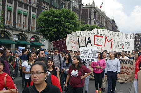Marcha2oct2014 ohs29.jpg