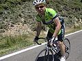Marcha Cicloturista 4Cimas 2012 195.JPG