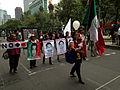 Marcha Guardería ABC 6 años Ciudad de México.jpg