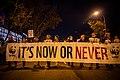 Marcha por el Clima 6 Dec Madrid -COP25 AJT5481 (49186983176).jpg