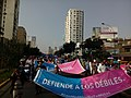 Marcha por la Vida 2018 Perú (14).jpg