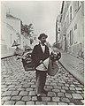 Marchand Abat-Jours MET DP112702.jpg