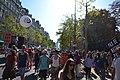 Marche pour le climat du 21 septembre 2019 à Paris (48774047166).jpg