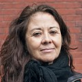 Marcia Esparza wikipedia page.jpg