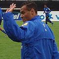 Marcos Evangelista de Moraes (Cafu) 01.jpg