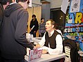 Marcus - Toulouse Game Show - 2012-12-01- P1500211.jpg