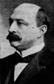 Marcus Charles Lawrence Kline.png