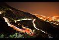 Margalla Hills, Islamabad, Pakistan.jpg