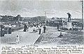 Margate parade 1904.jpg