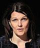 Mari Kiviniemi 2010-11-02 (1).jpg