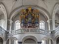 Maria-Limbach-Orgel-13.jpg