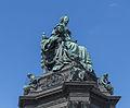 Maria-Theresiendenkmal - Hauptfigur -5191.jpg