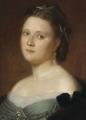 Maria Alexandrovna of Edinburgh by Gustav Richter (1872, GIM).png