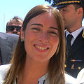 Maria Elena Boschi 2014.JPG