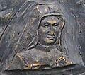 Maria Karlowska Poznan.jpg