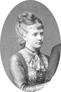 Maria Luísa de Bourbon-Duas Sicílias.jpg