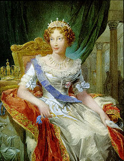 Maria Luisa of Austria, duchess of Parma.jpg