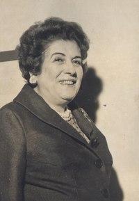 Maria Martins, sem data.tif