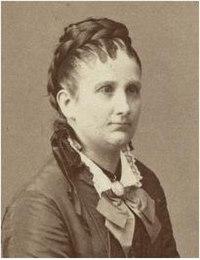 Maria Pia de Bourbon Dias-Sicílias.jpg