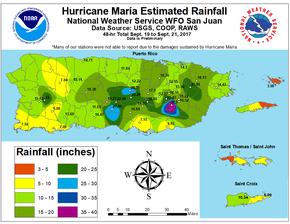 Hurricane Maria - Wikipedia