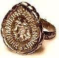 Maria Temryukovna's ring.jpg