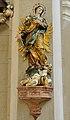 Maria vergine Domëne Moling.jpg