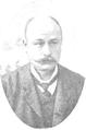Mariano Gomar de las Infantas.png