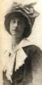 MarieFrugone1918.png