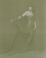 Marie Prevost (Aug 1921).png