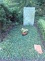 Marie lueders grave.jpg