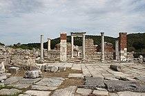 Marienkirche Ephesos 2.jpg