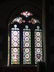 Marienstiftskirche Lich Fenster 09.JPG