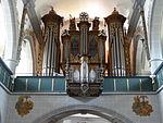 Marienstiftskirche Lich Orgel 02.JPG