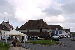 Marigny en orxois (1).JPG