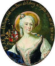 Marija Ana Elizabeta Baroness Raigersfeld.jpg