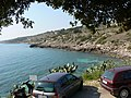 Marina San Gregorio LE, Italy - panoramio.jpg