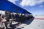 Marine Aerial Refueler Transport Squadron 152 transfer ceremony 140715-M-RN526-047.jpg