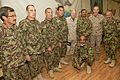 Marine Corps Commandant Visits Afghanistan for Christmas 131225-M-LU710-900.jpg