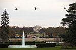 Marine One Lands on the South Lawn of the White House (32522707937).jpg