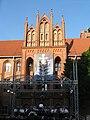 Marinens musikkar in Toruń 4.jpg
