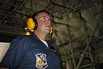 Marines assist Blue Angels, follow their dreams 120504-M-OT671-083.jpg