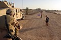 Marines at Camp Taqaddum Interact With Surrounding Community DVIDS47114.jpg