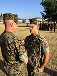 Marines awarded for rescuing Army parachutist 160330-M-GC896-002.jpg