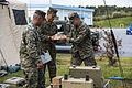 Marines go GREENS during Blue Chromite 141104-M-RZ020-004.jpg
