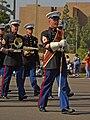 Marines on parade.jpg