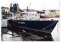 Marineschip M 485 - 353458 - onroerenderfgoed.jpg
