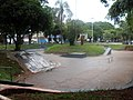 Maringá - Praça de patinação - panoramio.jpg